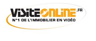 L'immobilier en vidéo à Paris et partout en France