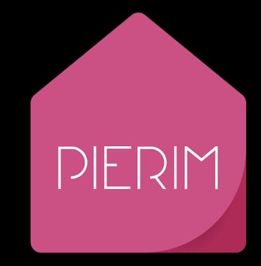 http://visiteol.blob.core.windows.net/pro-2000000175507/20160901042630_logo-pierim.jpg
