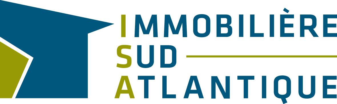 logo de l'agence IMMOBILIERE SUD ATLANTIQUE