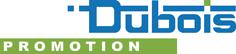 logo de l'agence DUBOIS PROMOTION