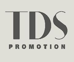 logo de l'agence TERRES DU SOLEIL PROMOTION