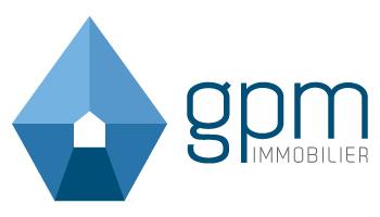 logo de l'agence GPM IMMOBILIER