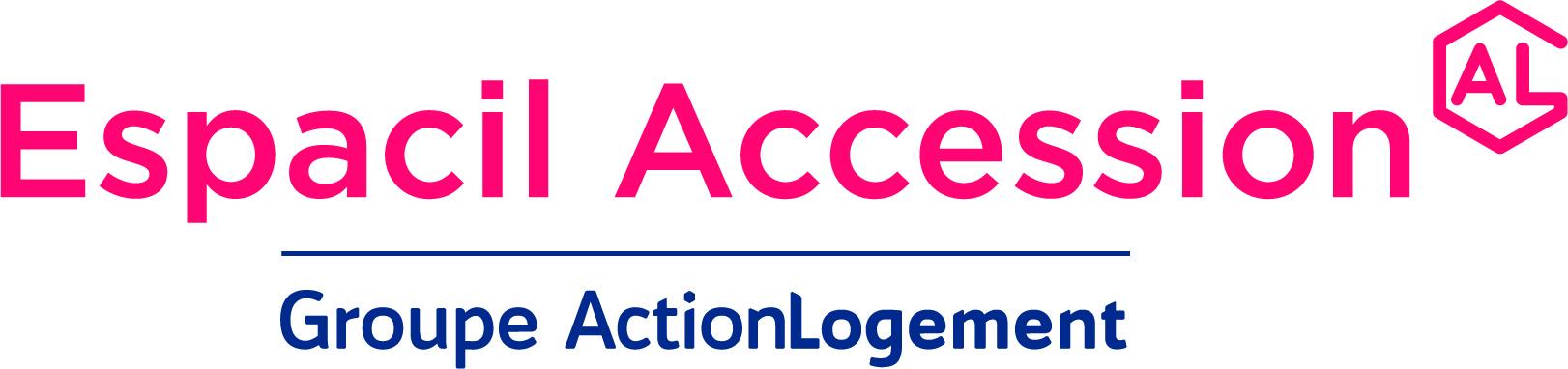 logo de l'agence ESPACIL RESIDENCES