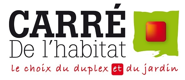 logo de l'agence GESTION ET ORGANISATION FONCIERE