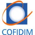 Cofidim