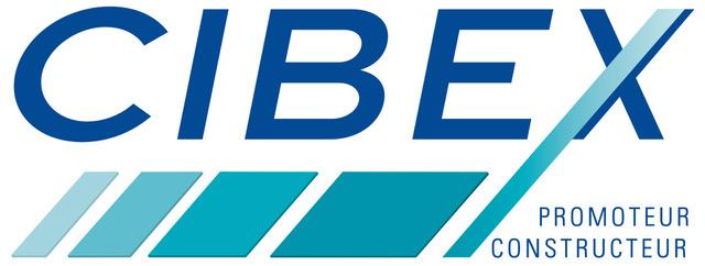 logo de l'agence CIBEX